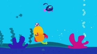 Monster Mingle immagine 4 Thumbnail