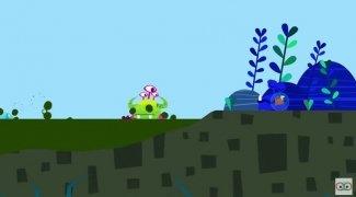 Monster Mingle image 5 Thumbnail