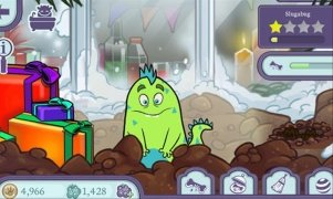 Monster Pet Shop imagem 2 Thumbnail