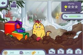 Monster Pet Shop bild 1 Thumbnail