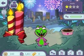 Monster Pet Shop image 2 Thumbnail