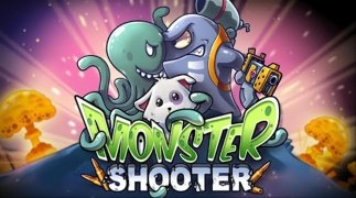 Monster Shooter imagem 1 Thumbnail