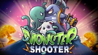 Monster Shooter immagine 5 Thumbnail