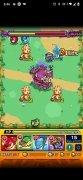 Monster Strike bild 1 Thumbnail