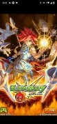 Monster Strike image 2 Thumbnail