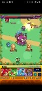 Monster Strike image 7 Thumbnail