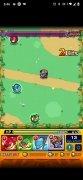 Monster Strike image 8 Thumbnail