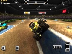 Monster Truck Destruction bild 2 Thumbnail