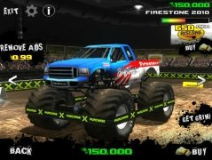 Monster Truck Destruction bild 4 Thumbnail