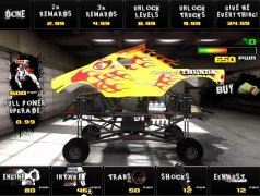 Monster Truck Destruction bild 5 Thumbnail