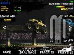 Monster Truck Destruction imagem 6 Thumbnail