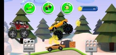Monster Trucks Games for Kids 2 imagen 1 Thumbnail