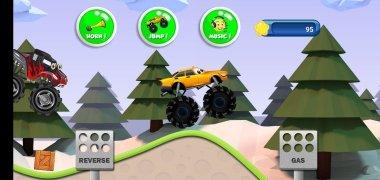 Monster Trucks Games for Kids 2 imagen 8 Thumbnail