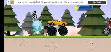 Monster Trucks Games for Kids 2 imagen 9 Thumbnail