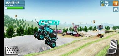Monster Trucks Racing 2021 imagen 1 Thumbnail