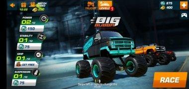 Monster Trucks Racing 2021 imagen 12 Thumbnail