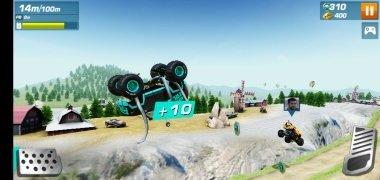 Monster Trucks Racing 2021 imagen 5 Thumbnail