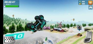 Monster Trucks Racing 2021 imagen 9 Thumbnail