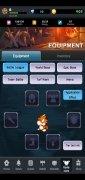 Monster Warlord image 11 Thumbnail