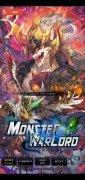 Monster Warlord image 2 Thumbnail