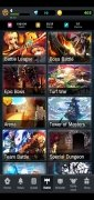 Monster Warlord image 7 Thumbnail