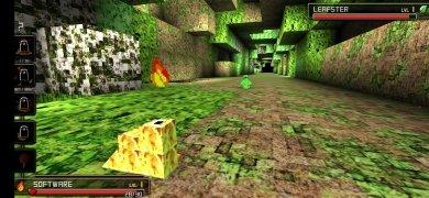 MonsterCrafter imagem 1 Thumbnail
