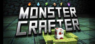 MonsterCrafter imagem 2 Thumbnail