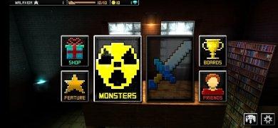 MonsterCrafter imagem 3 Thumbnail