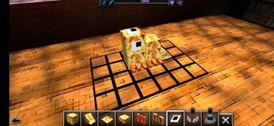 MonsterCrafter imagem 5 Thumbnail