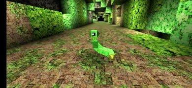 MonsterCrafter imagem 8 Thumbnail
