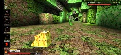 MonsterCrafter imagem 9 Thumbnail