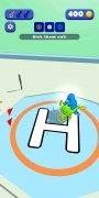 Monsters Gang imagen 8 Thumbnail