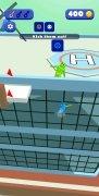 Monsters Gang imagen 9 Thumbnail