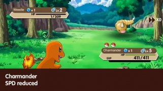 Monsters Saga image 5 Thumbnail