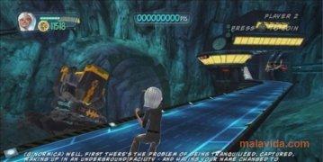 Monstros vs. Alienígenas imagem 2 Thumbnail