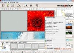 MontaTuAlbum imagen 1 Thumbnail
