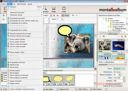 MontaTuAlbum imagen 4 Thumbnail