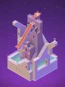 Monument Valley afbeelding 2 Thumbnail