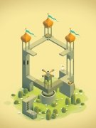 Monument Valley afbeelding 3 Thumbnail