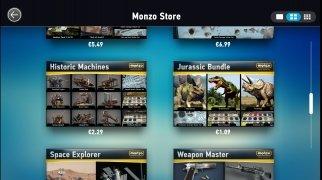 MONZO imagem 4 Thumbnail