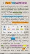Moon+ Reader image 7 Thumbnail