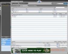Morpheus P2P imagen 1 Thumbnail