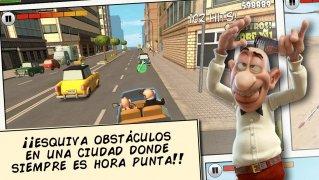 Mortadelo y Filemón contra Jimmy el Cachondo imagen 1 Thumbnail