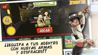 Mortadelo y Filemón contra Jimmy el Cachondo imagen 3 Thumbnail