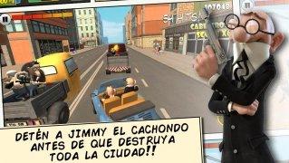 Mortadelo y Filemón contra Jimmy el Cachondo imagen 5 Thumbnail