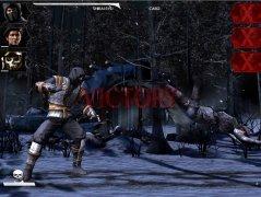 Mortal Kombat X imagen 3 Thumbnail