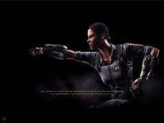 Mortal Kombat X imagen 5 Thumbnail