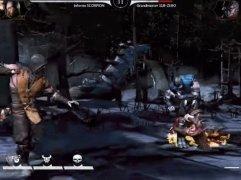 Mortal Kombat X immagine 2 Thumbnail