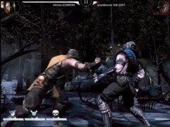Mortal Kombat X imagem 3 Thumbnail