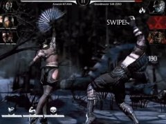 Mortal Kombat X image 5 Thumbnail